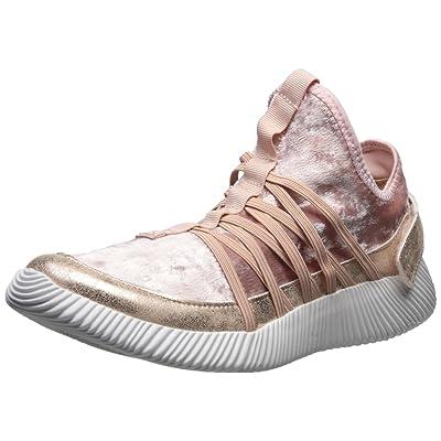 Qupid Women's SPYROCK-05 Sneaker | Fashion Sneakers