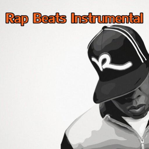 Rap Beats Instrumental
