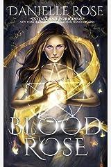 Blood Rose (Blood Books) Paperback