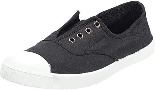 Fashion Low-top Sneakers: Amazon.co.uk