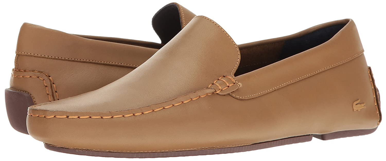 10952d5a Lacoste Men's Piloter 117 1 Formal Shoe Fashion Sneaker