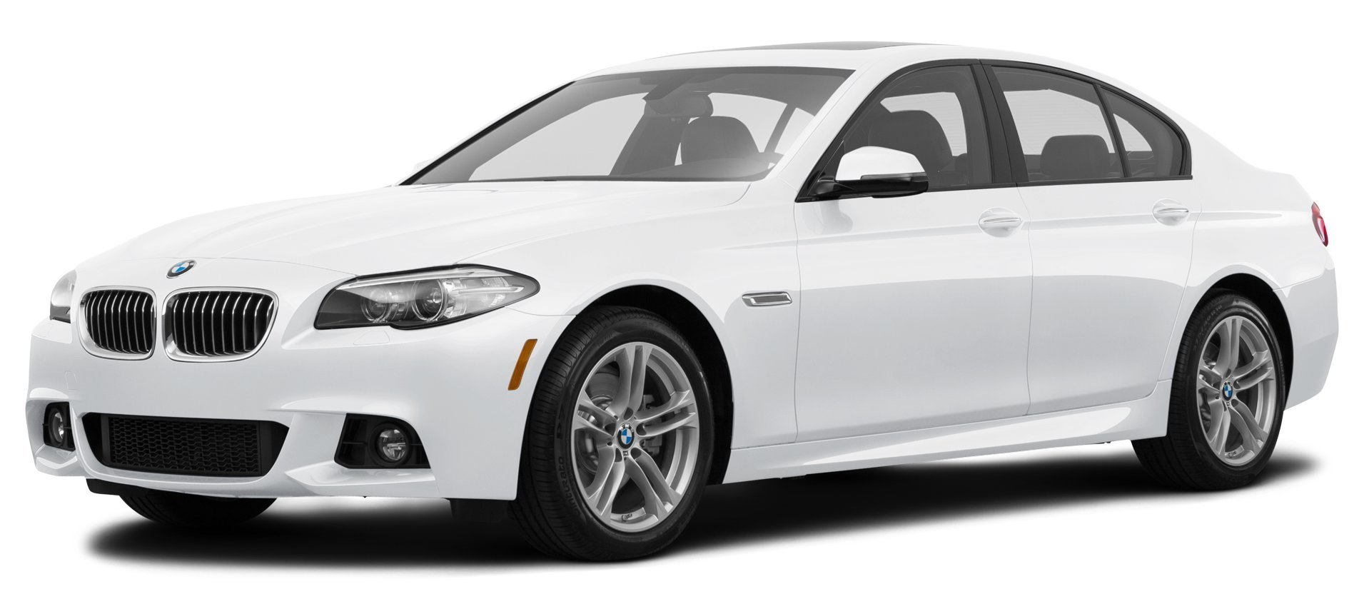 Amazoncom BMW I Reviews Images And Specs Vehicles - 4 wheel drive bmw