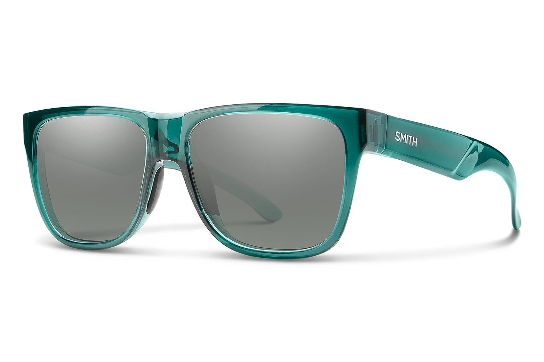 Smith Lowdown 2 Sunglasses /& Cleaning Kit Bundle