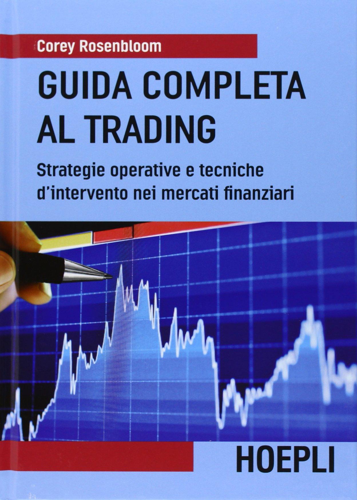 7 Libri di Trading per principianti ed esperti da leggere nel (Pdf) - Trading Top