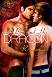 A Boy and His Dragon (Being(s) in Love Book 2)