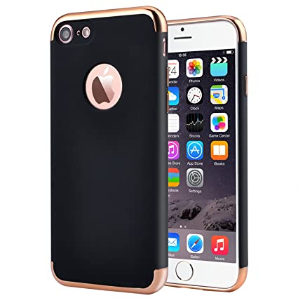 iphone 7 case 3 in 1