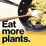 JUST Egg, Cholesterol-Free, Plant-Based