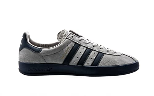 mallison adidas scarpe da ginnastica