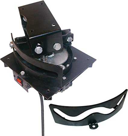 Do-All Traps Auto Adjustable Wobbler Kit AWK45