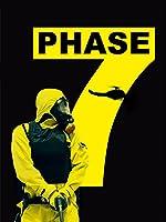 Phase 7 [dt./OV]