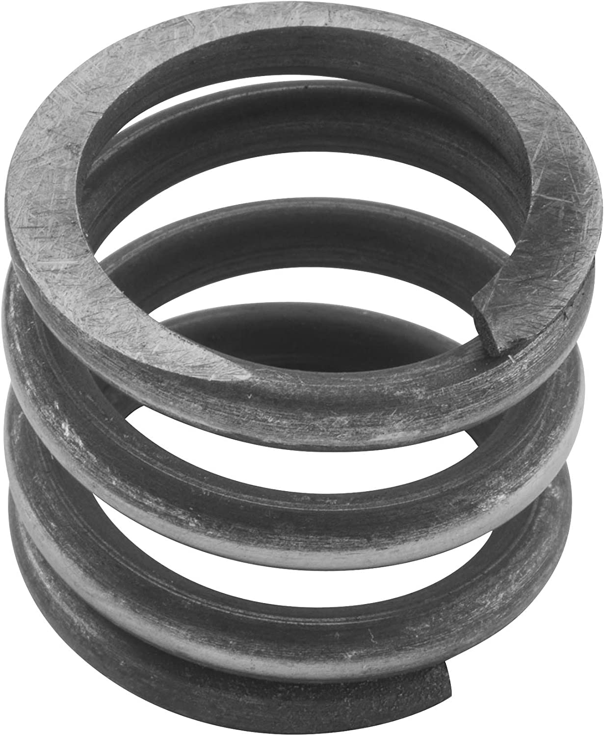 Eastern Performance Damper Tube Spring A-45933-86