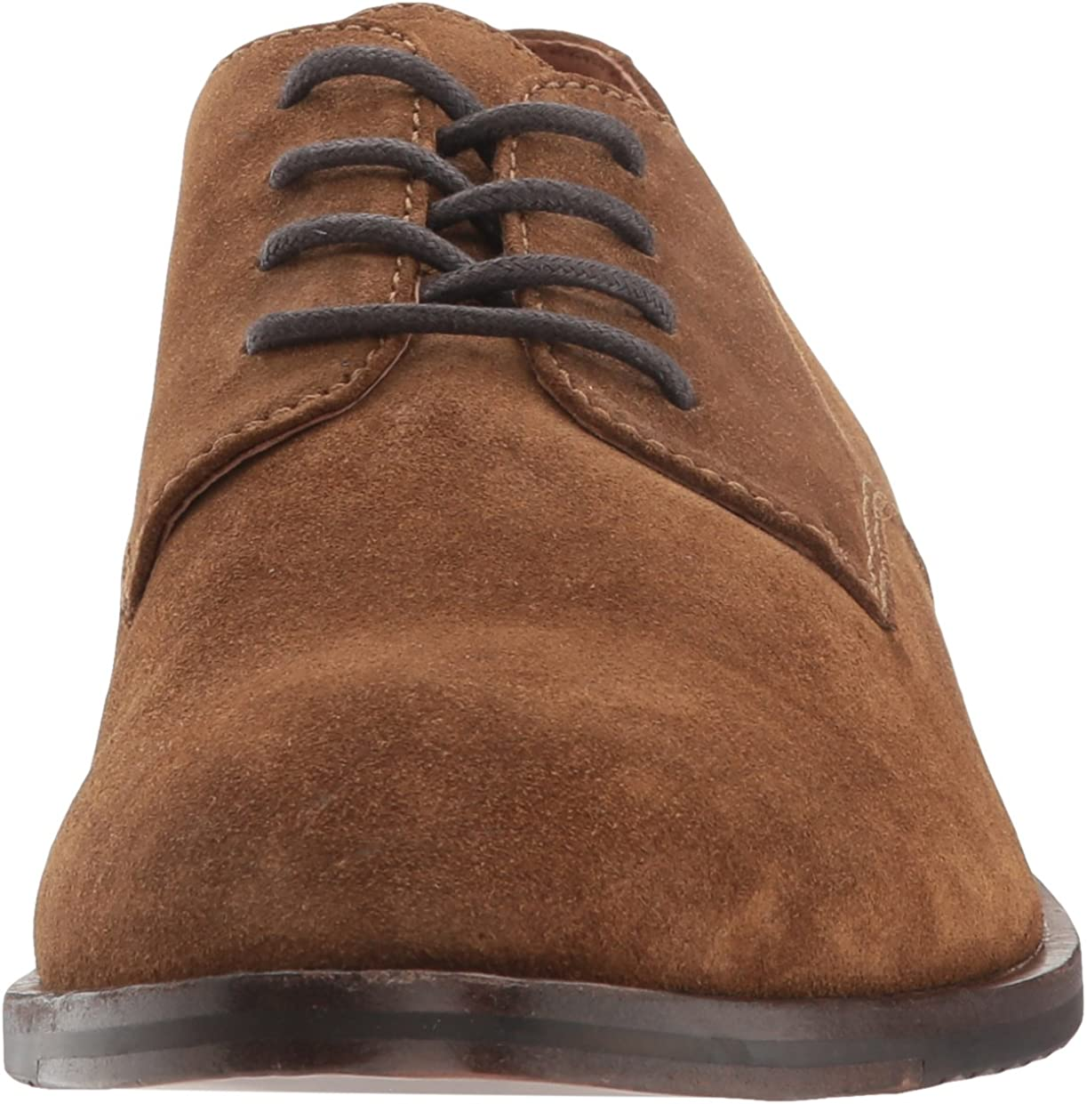 FRYE Mens Sam Derby Oxford