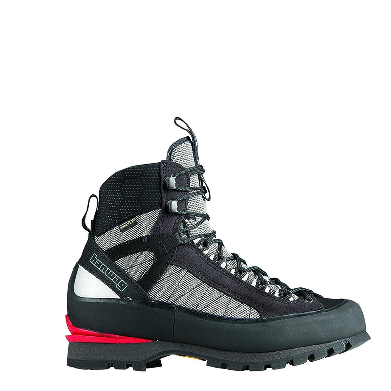 H13042 Mens Badile Combi GTX Boot Nacht/Night - 8.5