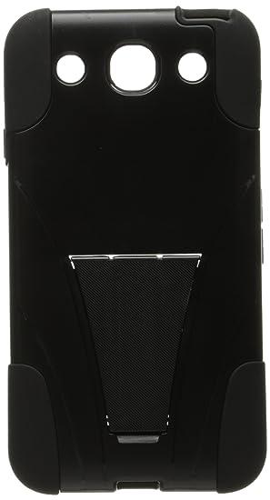 size 40 96dea 1f21c LG Optimus G Pro/E980 Hybrid Case Y With Black Stand