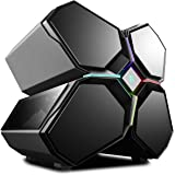 Deepcool GAMER STORM QUADSTELLAR フルタワー型 Gaming PCケース CS7608 DP-EATX-QUADSTLR