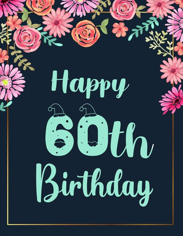 Happy 60th Birthday Mom   EdieChristiana