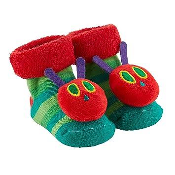 Amazon.com: Stephan - Calcetines para bebé, disponible en 8 ...