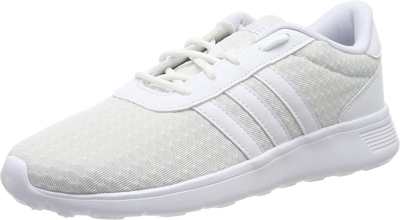 adidas Lite Racer, Zapatillas de Running para Mujer