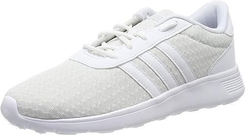 adidas Lite Racer, Zapatillas de Running para Mujer: Amazon.es ...