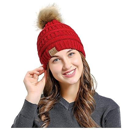Jelinda - Ensemble Bonnet, écharpe et Gants - Femme - Gris - Taille Unique   Amazon.fr  Vêtements et accessoires 0280aae3fb9