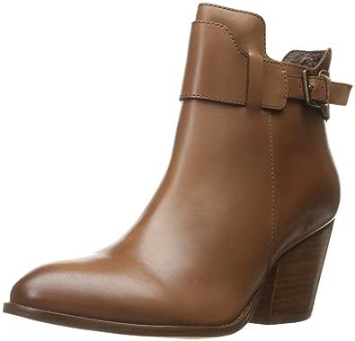 6cfa5d7761e4f Sam Edelman Women s Melody Ankle Bootie
