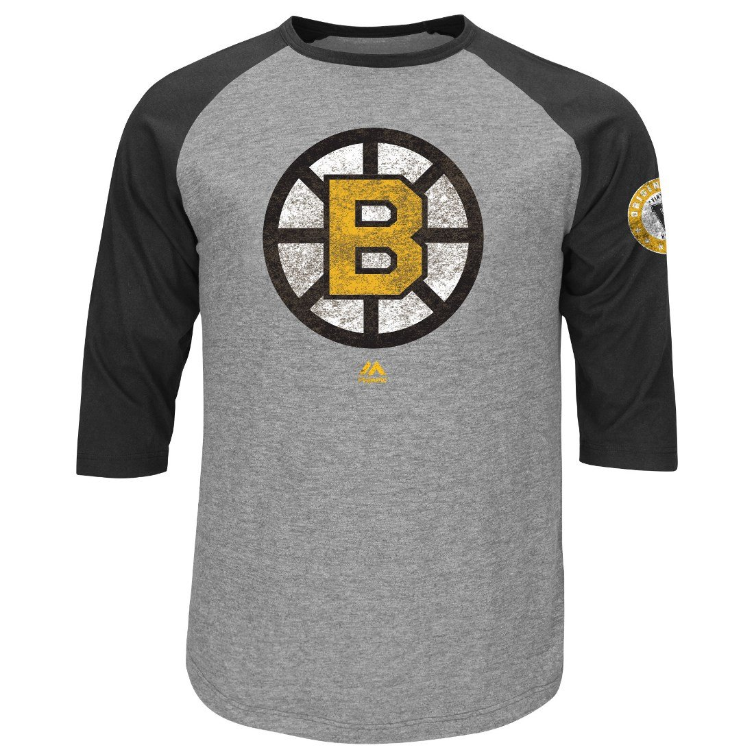 Amazon.com   Boston Bruins Majestic NHL