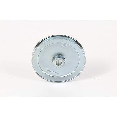 Genuine Tuff Torq 1A646099781 Seal Kit Fits Specific MTD OEM
