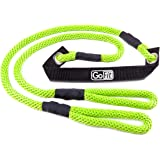GoFit Stretch Rope 9ft