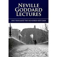 ONE THOUSAND TWO HUNDRED SIXTY DAYS - Neville Goddard Lectures