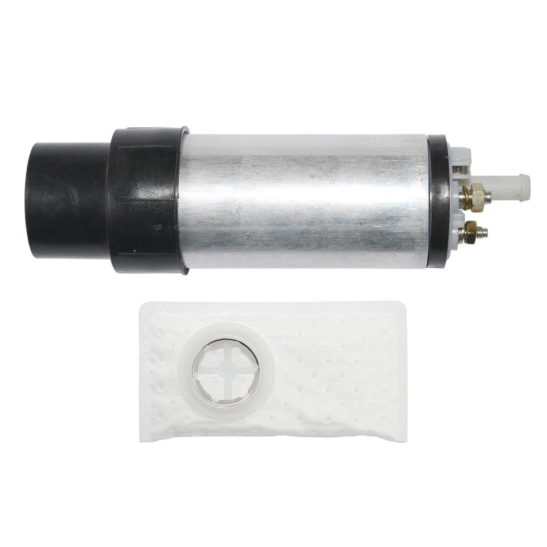 16141341231 43 mm Pompe /à essence