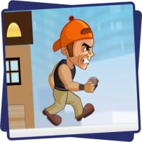 Free Subway Surfers Advance 2D