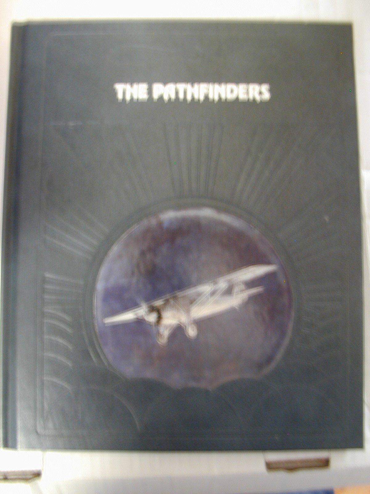 The Pathfinders (Epic of Flight)