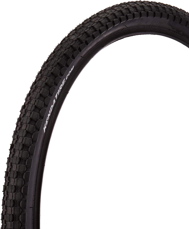 Kenda 24X1.95 K-Rad Wire Tire
