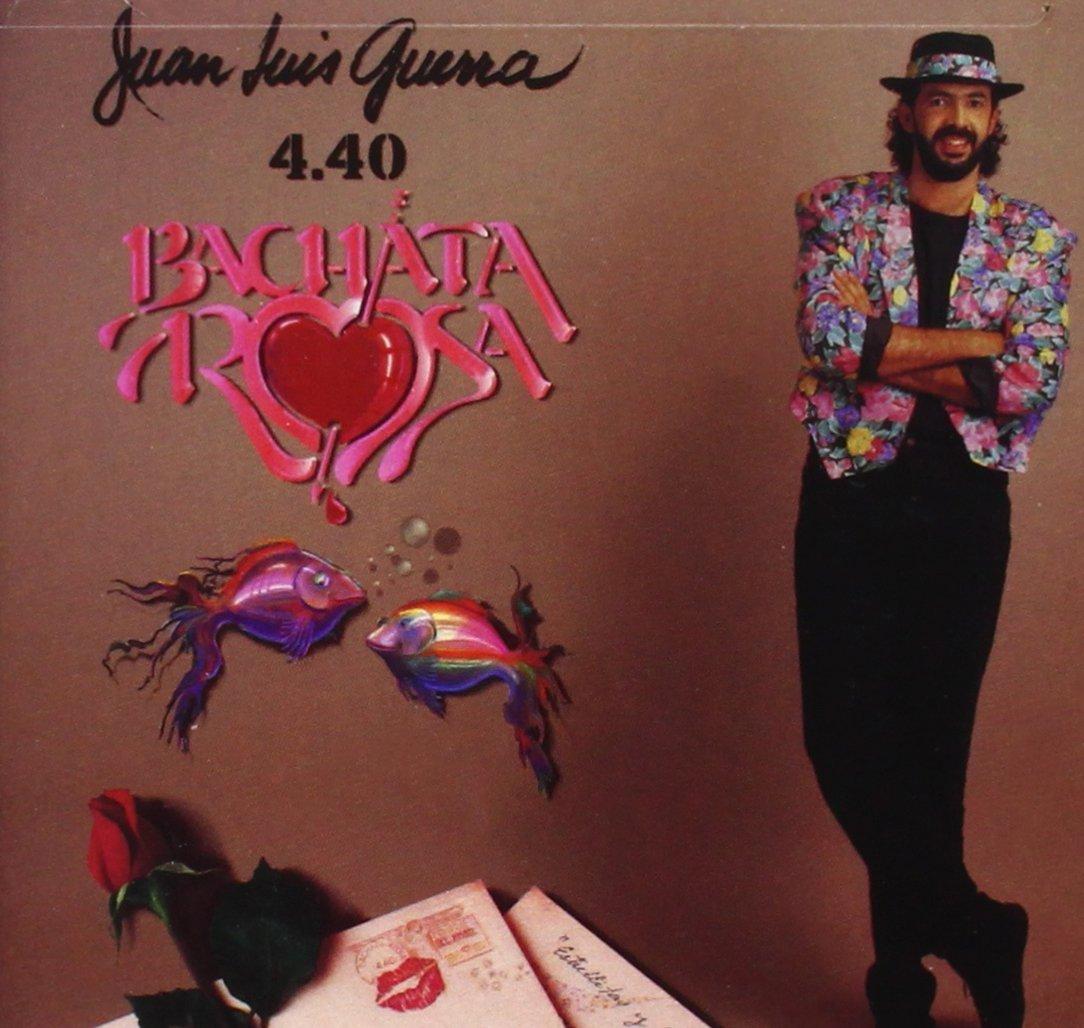 latest Juan Luis Guerra 4.40 Rosa Max 44% OFF Bachata