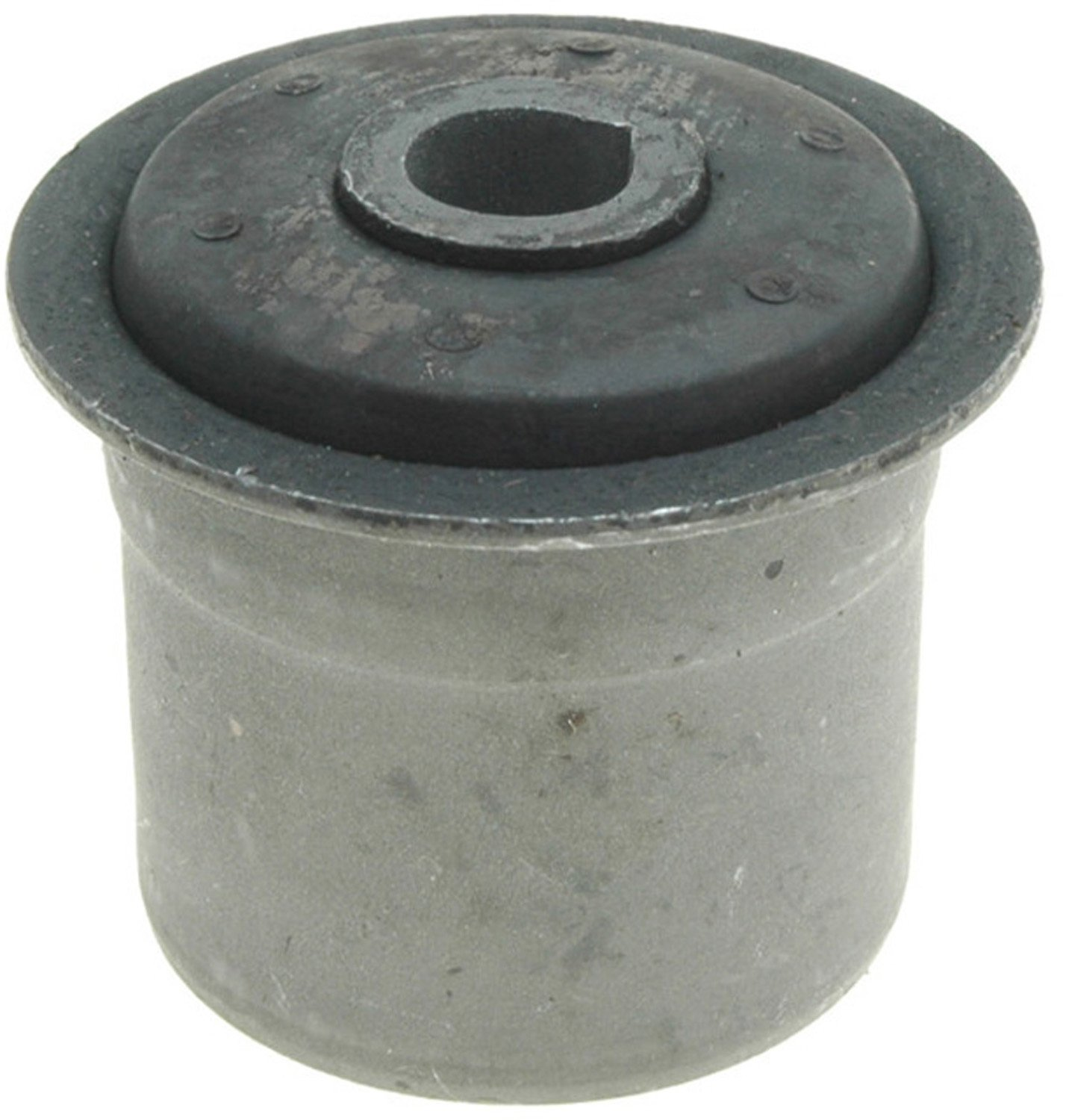 ACDelco 45G8065 Professional Front Upper Suspension Control Arm Bushing