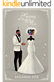 Success with my wife to be (Love and Success Book 3)