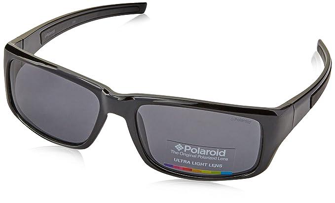 Polaroid PLD 3013/S D28/Y2 57 mm/16 mm ZDnIlChZjK