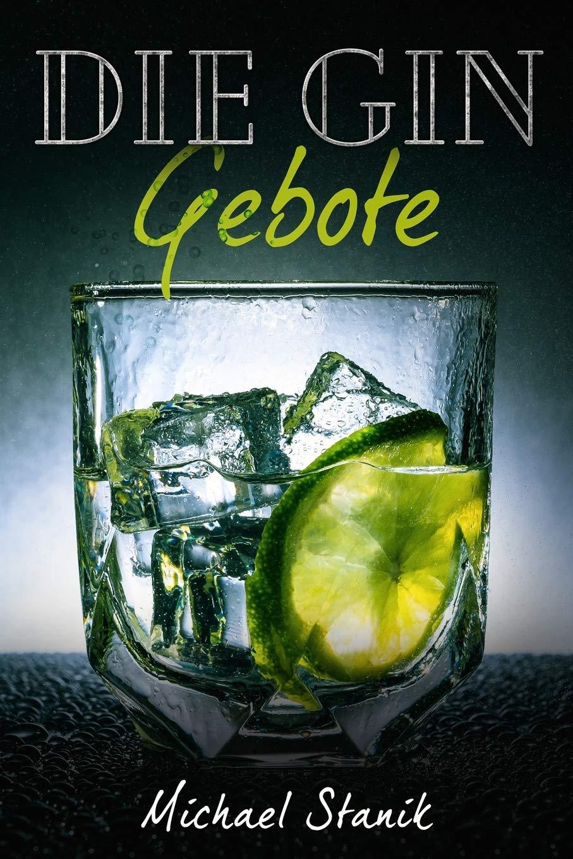die-gin-gebote