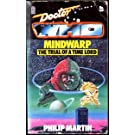 Doctor Who - Mindwarp (The Trial of a Time Lord) Target Books, No. 139