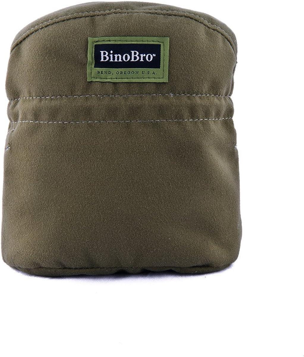 BinoBro/—Standard