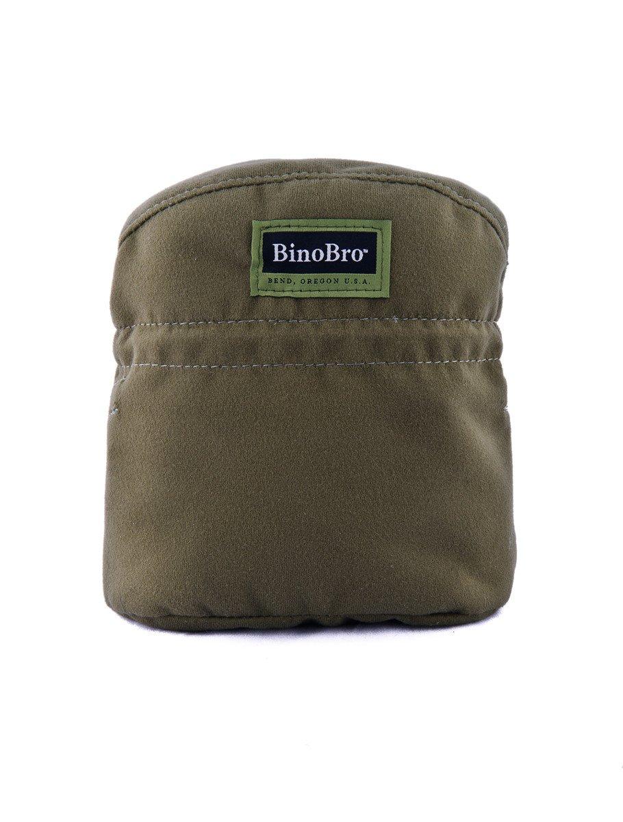 binobro-standard L  B00U2MS8AA