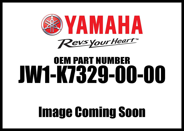 Yamaha New OEM JW1-K7329-00-00 Rivet JW1K73290000