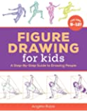 Draw the Draw 50 Way: How to Draw Cats, Puppies, Horses