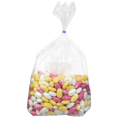 Kingsway Sugared Almonds, 3kg