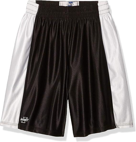 Intensity Unisex Weave Basketball Short