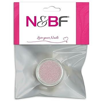 Nail Art Microbeads For Full Cover Nail Sets Individual Nail Art