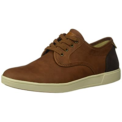 Steve Madden Men's Fynal Sneaker | Fashion Sneakers