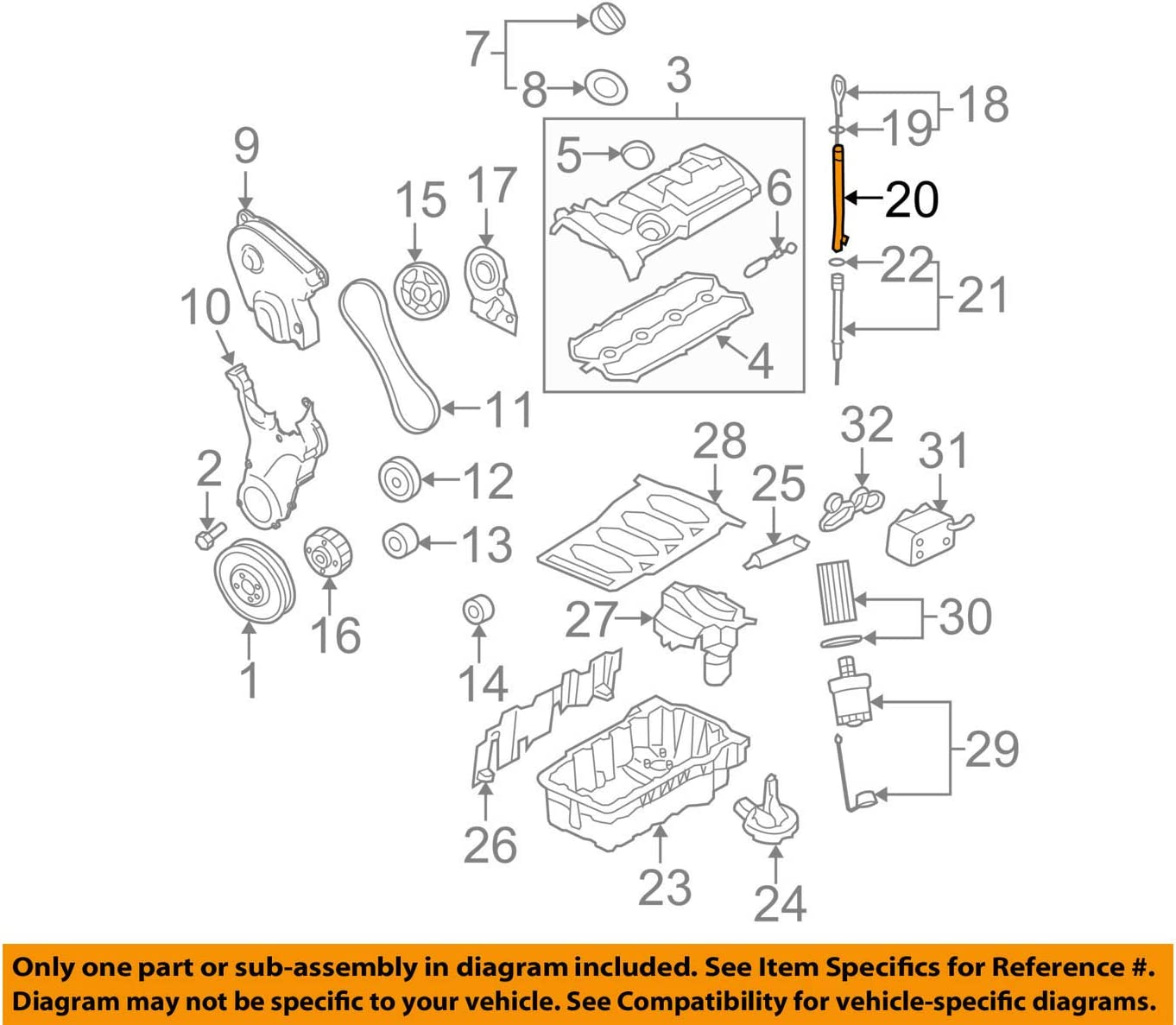 2007 vw passat engine diagram - wiring diagram bell-setup -  bell-setup.cinemamanzonicasarano.it  cinemamanzonicasarano.it