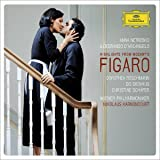 Wolfgang Amadeus Mozart: Le nozze di Figaro (Highlights)