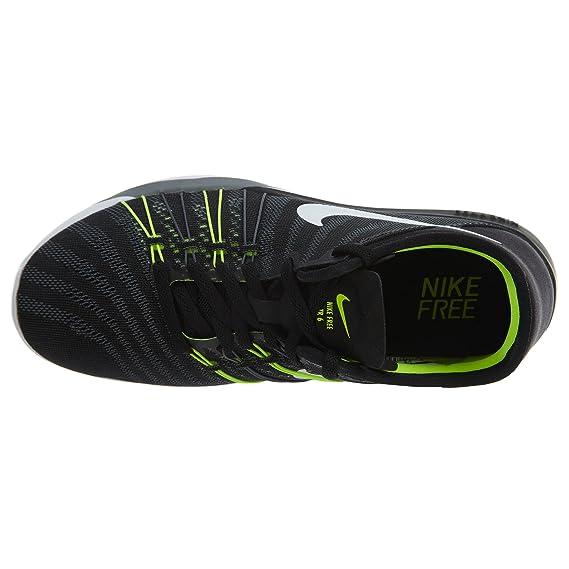 Nike Air Vapor Todos aman